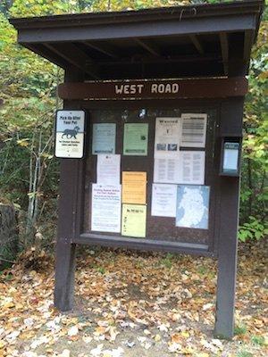 westroad (3)